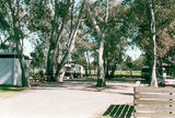 Picture of / about 'Huntly' Victoria - Huntly-Epson Lions Park