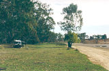 Picture relating to Dugays Bridge - titled 'Dugays Bridge: Murray Rv Reserves - Stantons Bend'