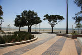 Picture of / about 'Sandgate' Queensland - Sandgate