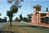 Picture of / about 'Menzies' Western Australia - Menzies