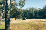 Picture relating to Cobram East - titled 'Cobram East: Murray Rv Reserves - Cobrawonga Island'