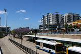 Picture relating to Woolloongabba - titled 'Woolloongabba'