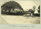 Picture relating to Bundaberg - titled 'Bundaberg residence, Maraghune'