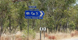 Picture relating to Fitzroy Crossing - titled 'Fitzroy Crossing'