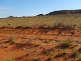 Picture of / about 'Canning Stock Route' Western Australia - Canning Stock Route