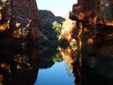 Picture of / about 'Rudall River National Park' Western Australia - Rudall River National Park