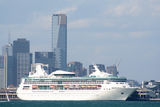 Picture of / about 'Port Melbourne' Victoria - Port Melbourne