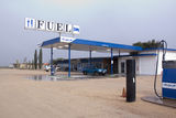 Picture relating to Mundrabilla Motel - titled 'Mundrabilla Roadhouse / Motel'