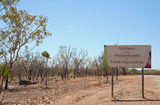 Picture of / about 'Kakadu Highway' the Northern Territory - Kakadu Highway