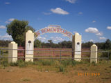 Picture of / about 'Coonamble' New South Wales - Coonamble
