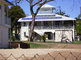 Picture of / about 'Salisbury' Queensland - Salisbury