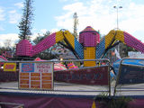 Picture relating to Brisbane - titled 'Brisbane Exhibition 2005'