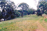 Picture relating to Northern Highway - titled 'Northern Highway: Runnymeade Rest Area, south of Elmore'