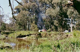 Picture relating to Seven Creeks - titled 'Seven Creeks Reserve, Strathbogie'