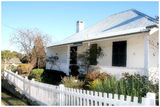 Picture of / about 'Berrima' New South Wales - Sovereign Cottage - Berrima - NSW