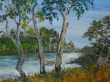 Picture relating to Queensland - titled 'Wondai'