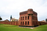 Picture of / about 'Queenscliff' Victoria - Fort Queenscliff