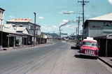 Picture relating to Gordonvale - titled 'South Johnstone, Qld 1976'