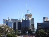 Picture relating to Brisbane - titled 'Brisbane'