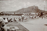 Picture relating to Townsville - titled 'Townsville'