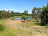 Picture relating to Shelley - titled 'Shelley-Walwa Rd; Pheasant Cr Flora Reserve'