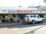 Picture relating to Quilpie - titled 'Quilpie'
