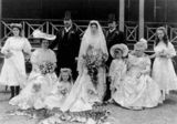 Picture of / about 'Bowen' Queensland - Crump and Hughes wedding