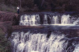 Picture relating to Guide Falls - titled 'Guide Falls'