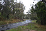 Picture relating to Bruxner Highway - titled 'Bruxner Highway'
