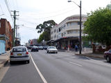 Picture relating to Marrickville - titled 'Marrickville 16'