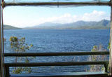 Picture of / about 'Lake Awoonga' Queensland - Lake Awoonga and Castletower National Park