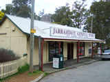 Picture relating to Jarrahdale - titled 'Jarrahdale'