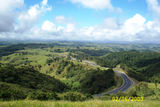 Picture of / about 'Atherton' Queensland - Atherton Tablelands
