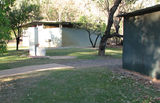 Picture of / about 'Leliyn (Edith Falls)' the Northern Territory - Campground Amenities Block