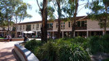 Picture of / about 'University of Canberra' the Australian Capital Territory - University of Canberra