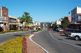 Picture of / about 'Taree' New South Wales -