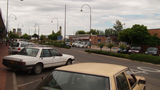 Picture of / about 'Quirindi' New South Wales - Quirindi 1