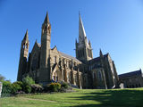 Picture of / about 'Bendigo' Victoria - Bendigo