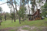 Picture of / about 'Kellys Hut' Victoria - Kellys Hut