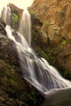 Picture relating to Tia Falls - titled 'Tia Falls'