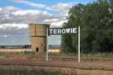 Picture relating to Terowie - titled 'Terowie'