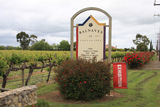 Picture relating to Coonawarra - titled ''