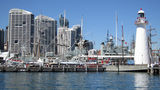 Picture relating to Darling Harbour - titled 'Darling Harbour'