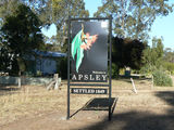 Picture of / about 'Apsley' Victoria - Apsley