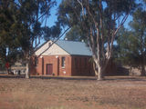 Picture of / about 'Greenhills' Western Australia - Greenhills