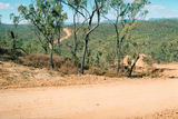 Picture relating to Palmer Goldfield Resources Reserve - titled 'Palmer Goldfield Resources Reserve'
