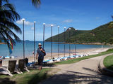 Picture relating to Hamilton Island - titled 'Hamilton Island'