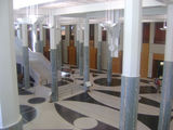 Picture of / about 'Parliament House' the Australian Capital Territory - Parliament House