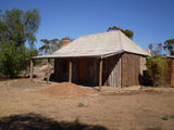 "Picture of / about 'Blinman North' South Australia - Blinman North - Pug and Pine ""William's Cottage"""