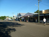 Picture of / about 'Miriam Vale' Queensland - Miriam Vale Qld.